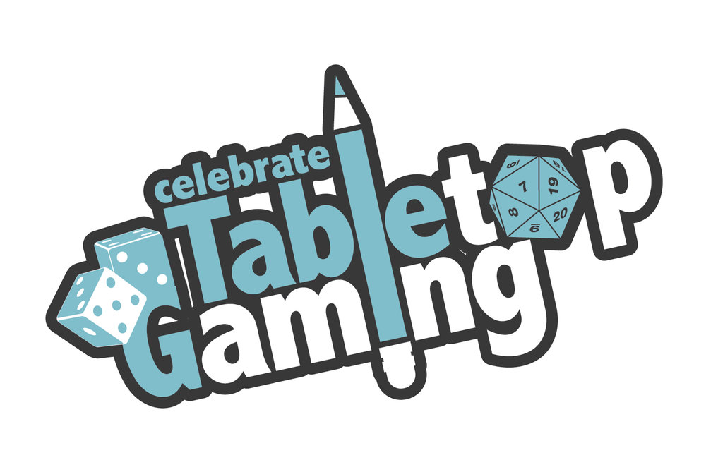 Tabletop Gaming Logo-01.jpg