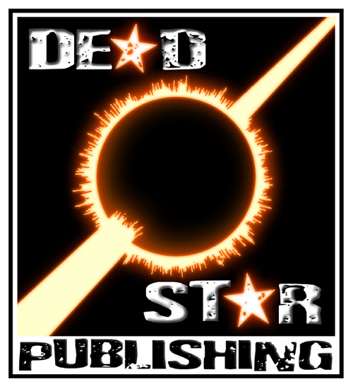 DEADSTAR PUBLISHING - Eight years ago Deadstar Publishing was launched with the intention of showcasing new talent by publishing books, comics and graphic novels with a focus on horror, science fiction and fantasy. We wanted to help creators get noticed and started with Rising Stars volume 1 – alumni from which have gone on to make comics their full time career. Our current flagship titles are Dexter's Half Dozen and our family friendly Dolphin Squad graphic novels. Takes Card Payments*WEBSITE3 QUESTION INTERVIEW