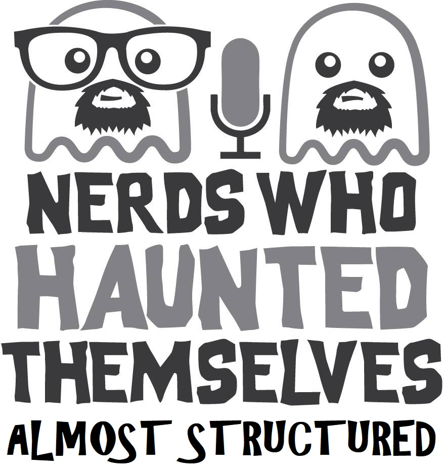 Nerds Almost Structured.jpg