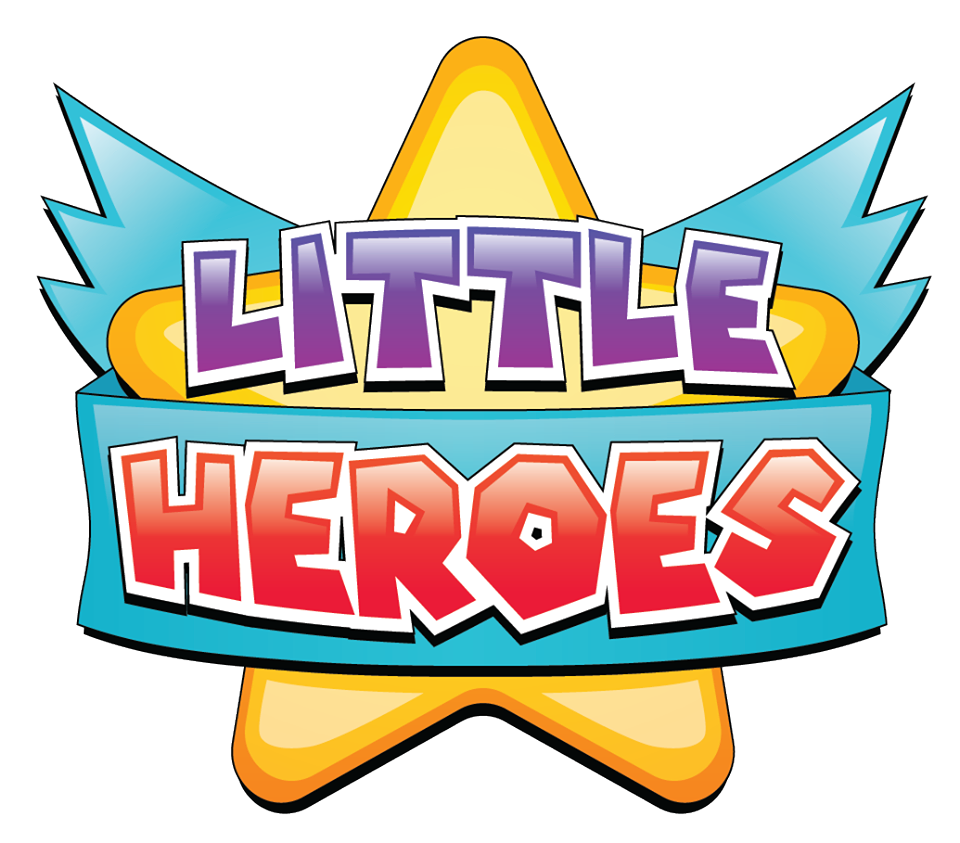 LITTLE HEROES - Little Heroes will be back to the event that started their con journey off.  At the last True believers in February they released their first charity anthology and - in keeping with tradition - they will be releasing their second, alongside giving out free comic making kits to children. Takes Card Payments*WEBSITE3 QUESTION INTERVIEW