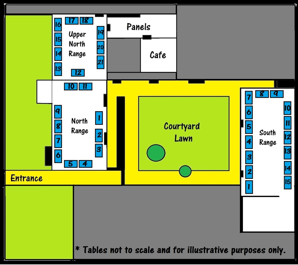 Floor Plan-1 with tables 2018.jpg