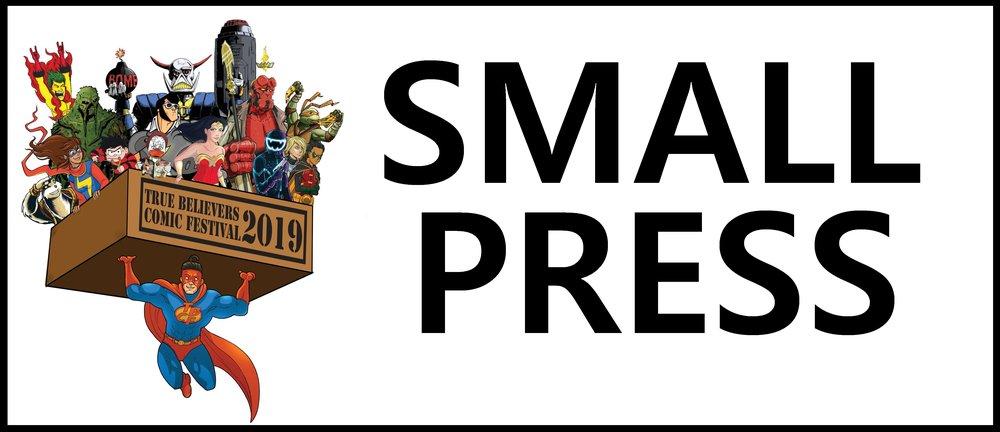 Small Press.jpg