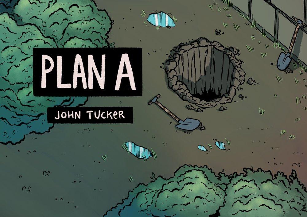 PLAN A.jpg
