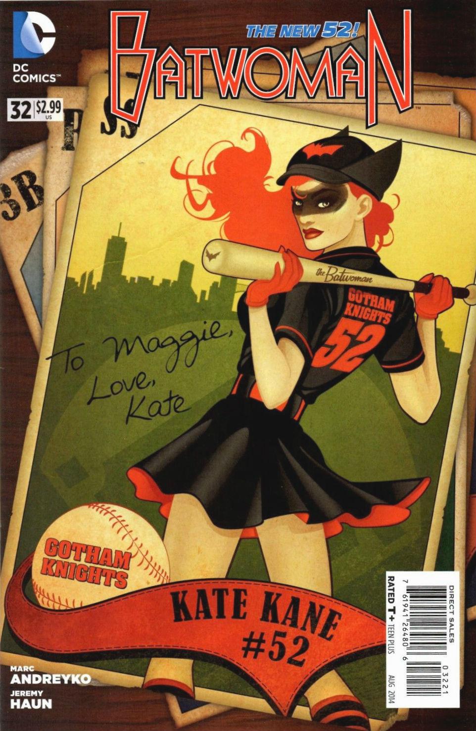 Bombshell Batwoman.jpg