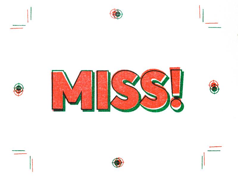 misspass.jpg