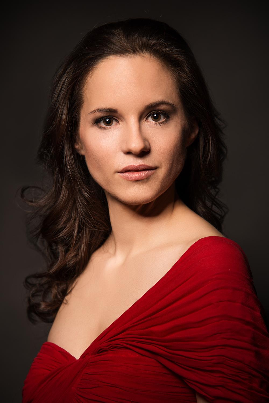 Alexandra Steiner