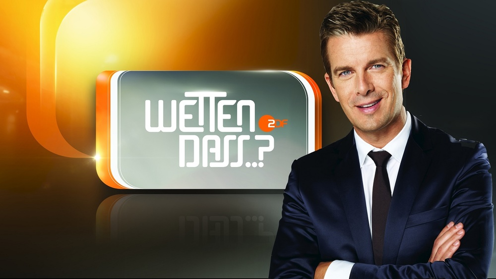 Foto: ZDF/Alexander Babic