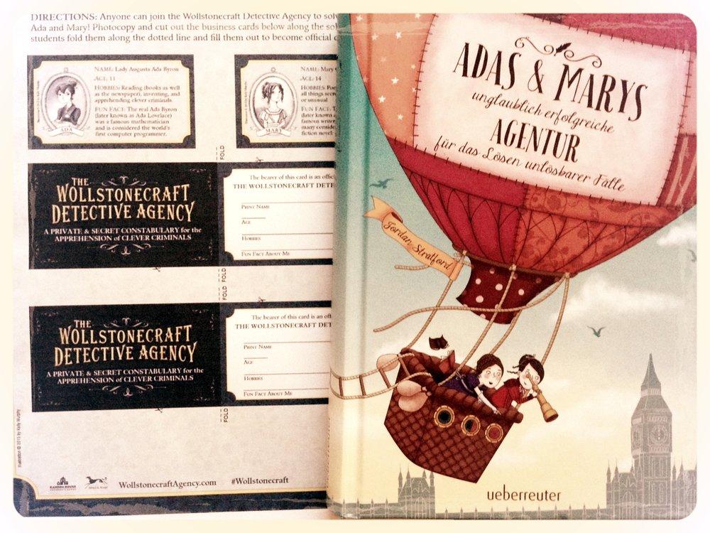 Link zur PDF-Leseprobe des Buchs
