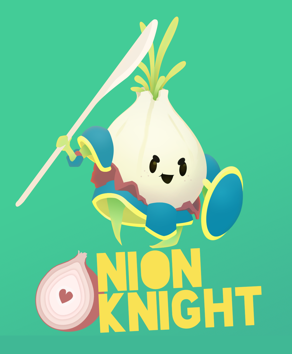 Onion_Knight.png