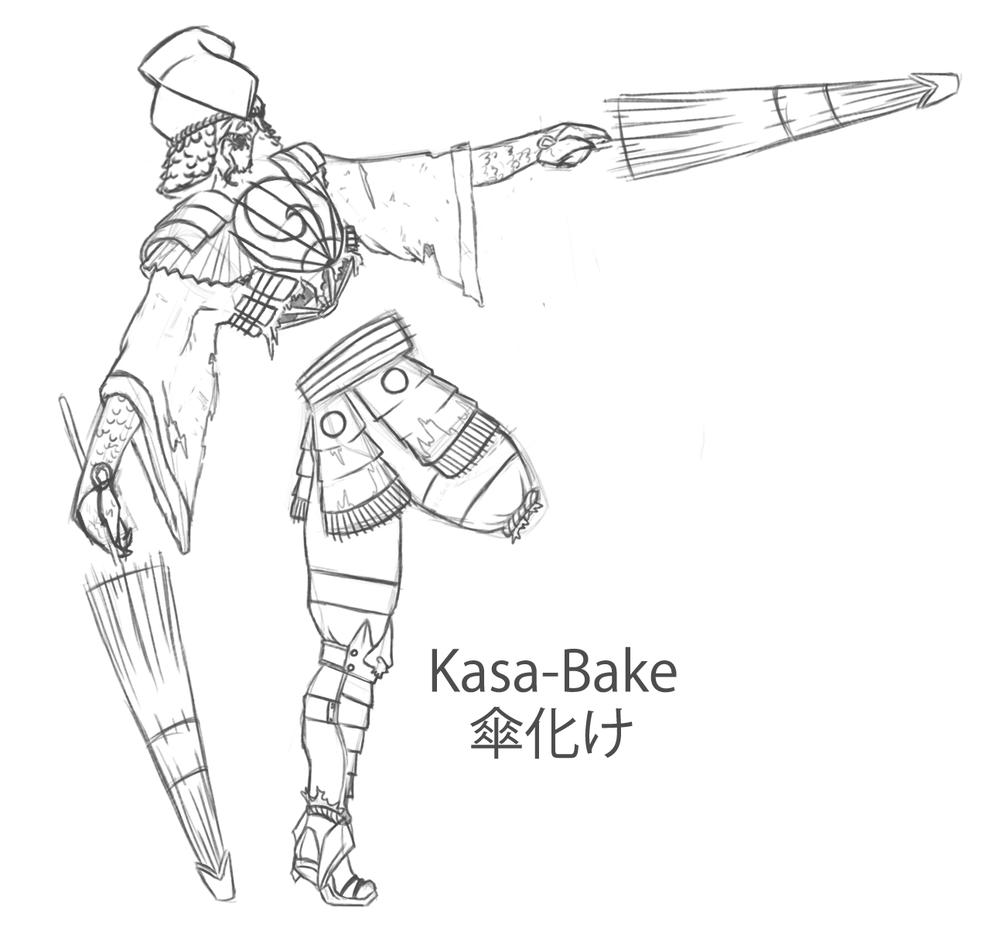 Kasa-Bake.png