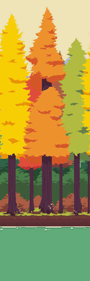 BackgroundForest.png