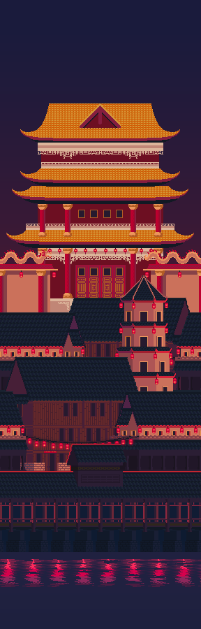 Background_ChineseFestival.png
