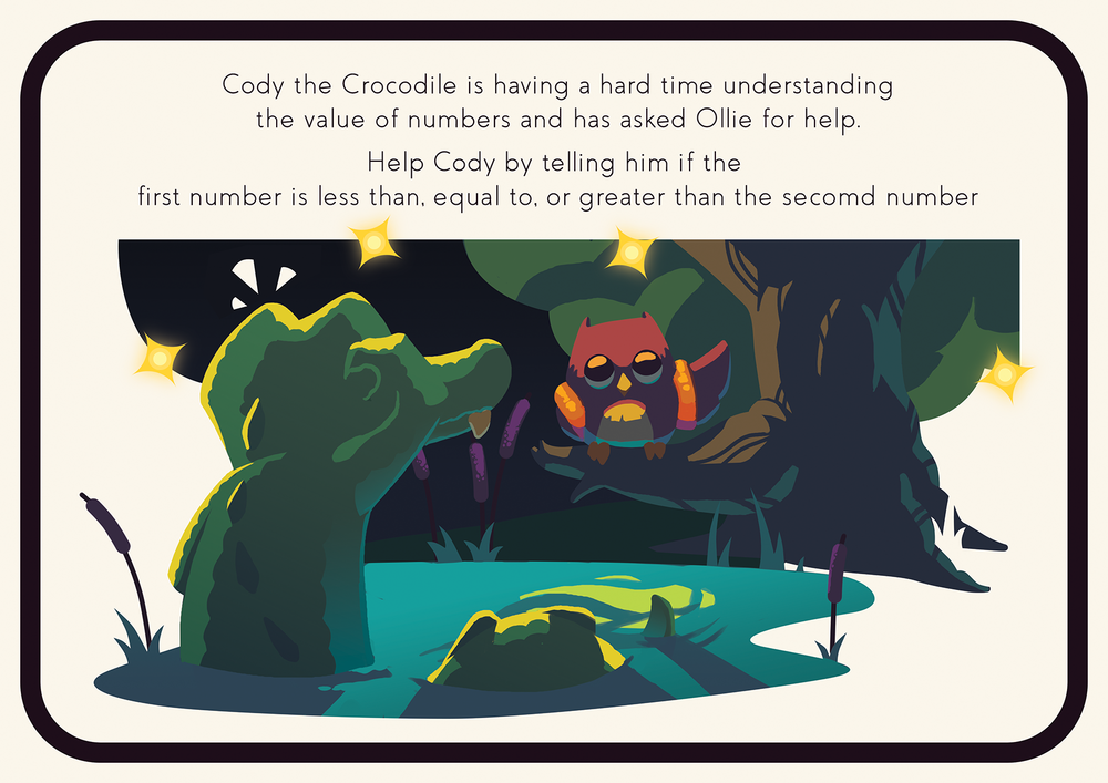 HungryCrocodile_Illustration_Upload.png