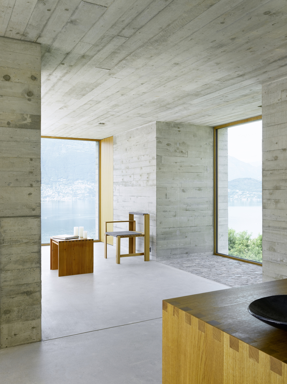 New-Concrete-House-by-Wespi-de-Meuron-2.jpg