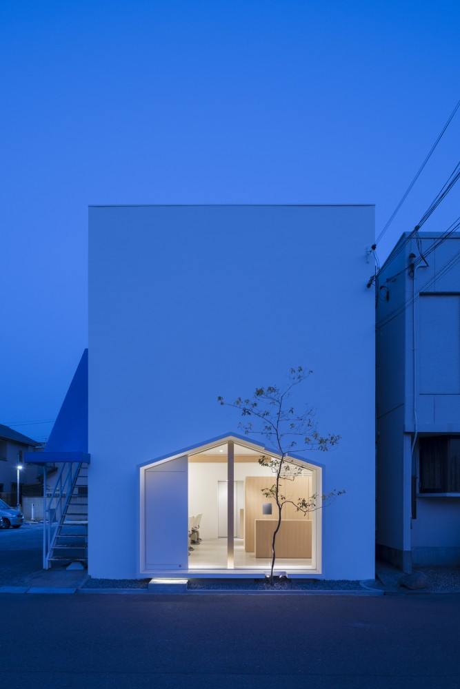 51a267b6b3fc4b9027000104_folm-arts-tsubasa-iwahashi-architects_folm-arts_002-667x1000.jpg