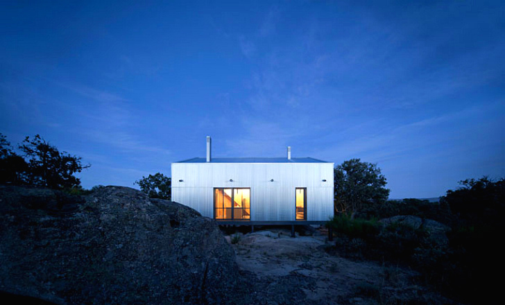 512a919fb3fc4b11a7009962_garoza-house-herreros-arquitectos_1305318760-casa-garoza-1.jpg