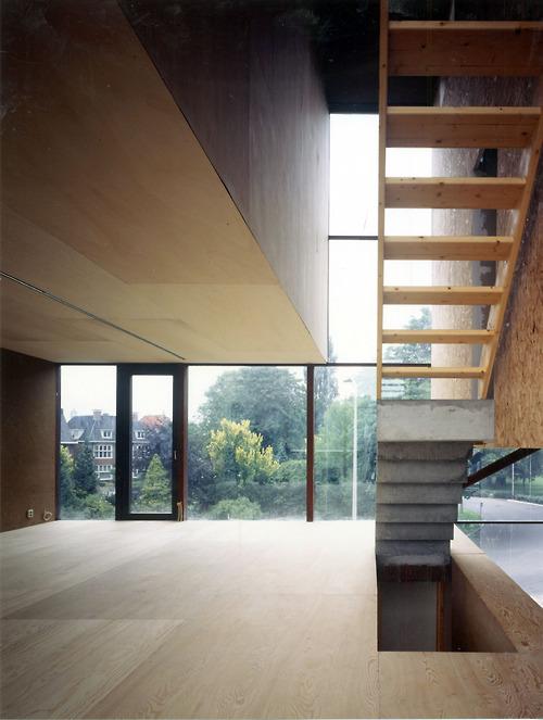 Architecturepastebook Co Uk Subtilitas Mvrdv Amp Search