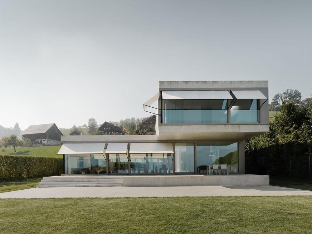 525d4380e8e44ecb17000994_villa-m-niklaus-graber-christoph-steiger-architekten_01b.jpg