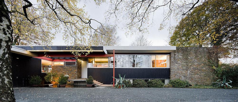 Pescher-Haus-Neutra-7203.jpg