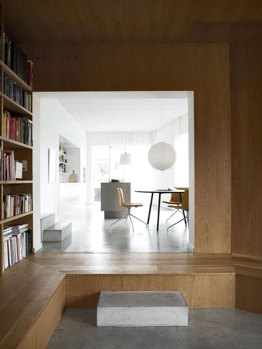 52d609dbe8e44ef8bf00012d_villa-wienberg-friis-moltke-wienberg-architects-_portada.jpg