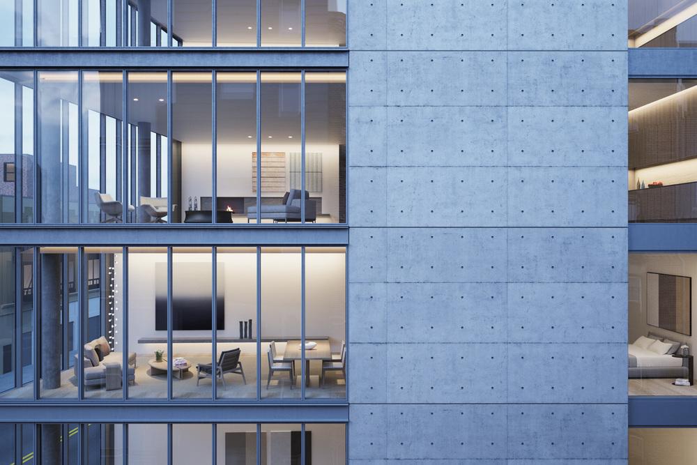 facade_revA_1600px.jpg