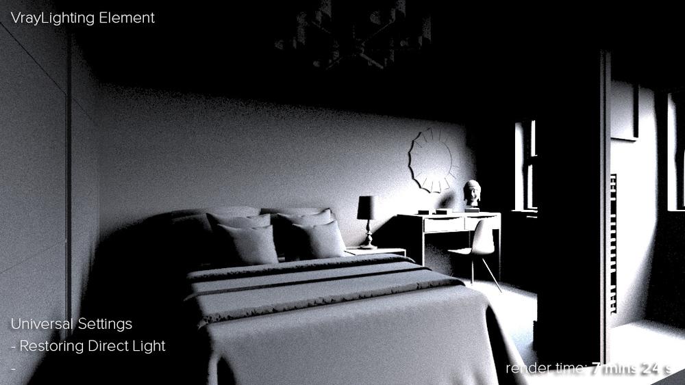 render003_lighting.jpg