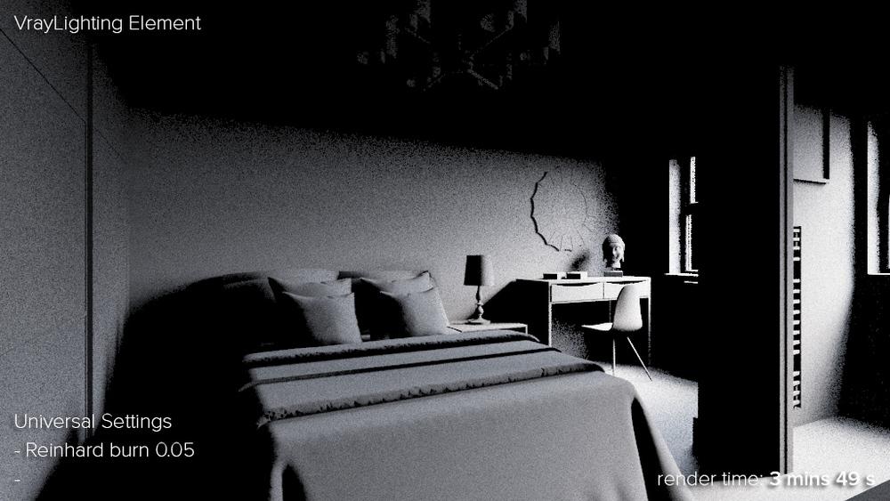 render004_lighting.jpg