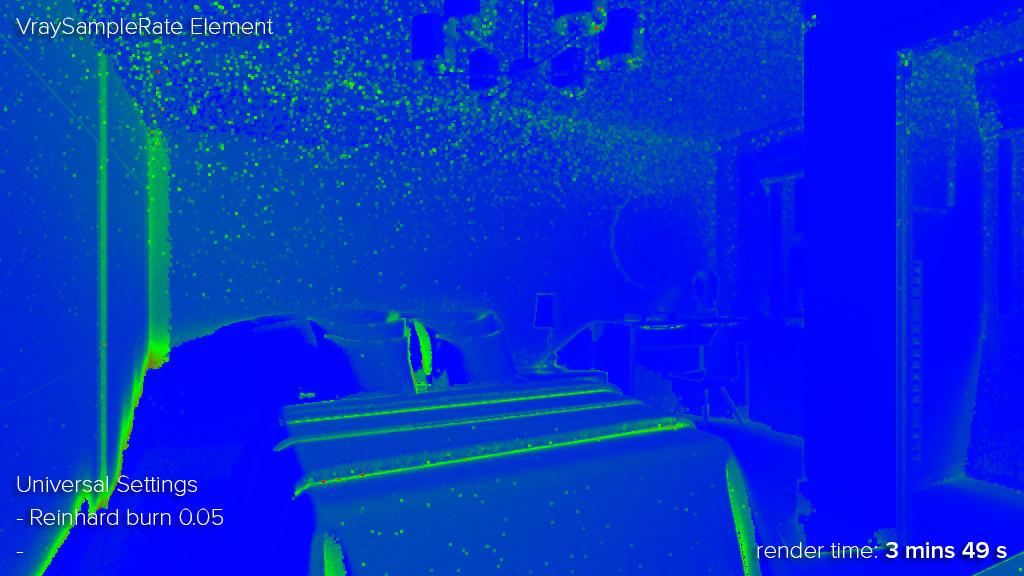 render004_samplerate.jpg