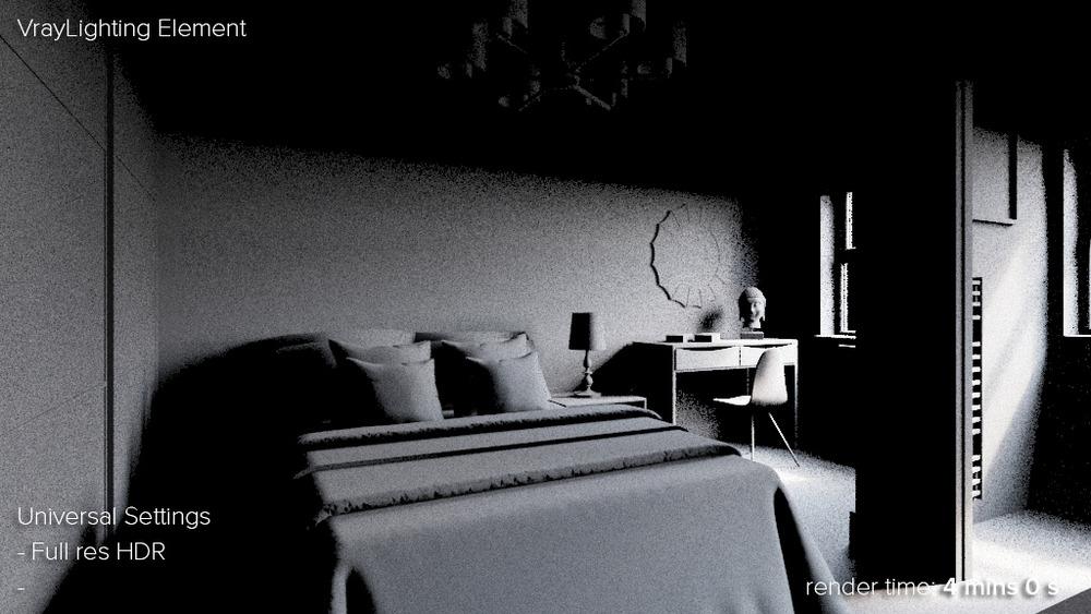 render007_lighting.jpg
