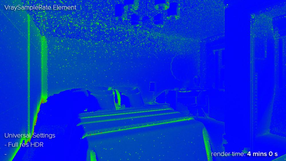 render007_samplerate.jpg