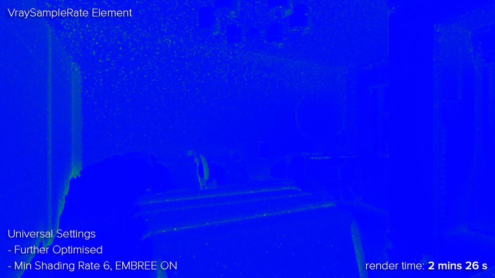 render008_samplerate.jpg