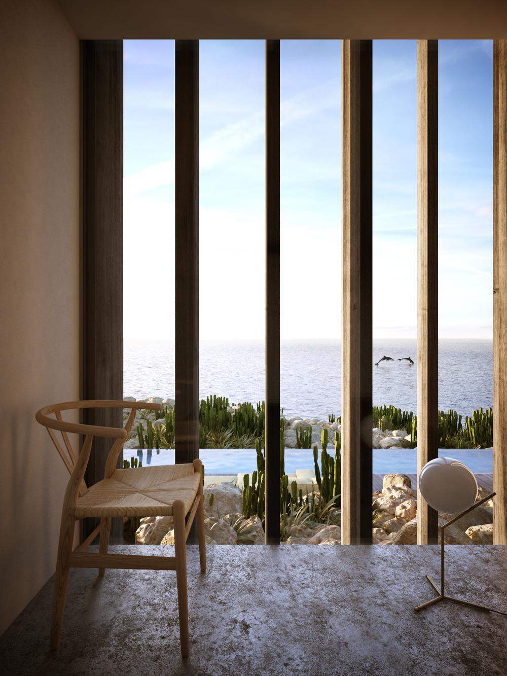 wood_interior_01.jpg