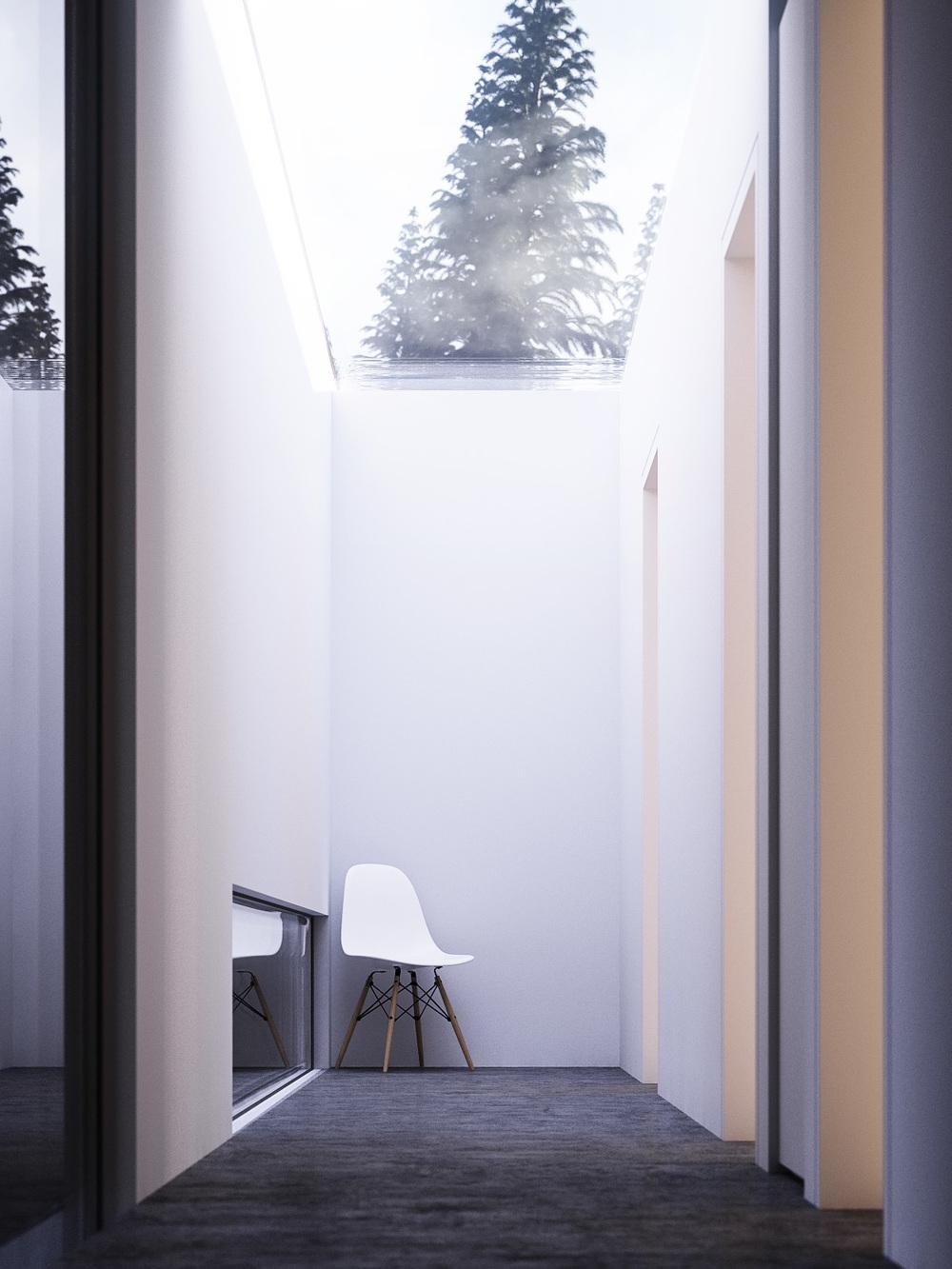 SoA-JeroenHenning_Interior0002.jpg