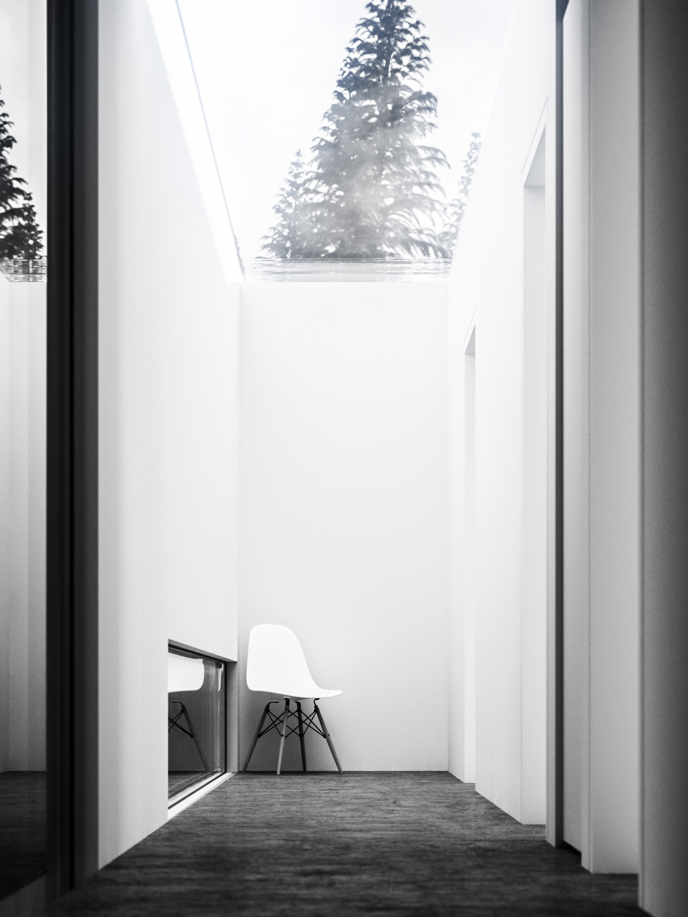 SoA-JeroenHenning_Interior0002_BW.jpg