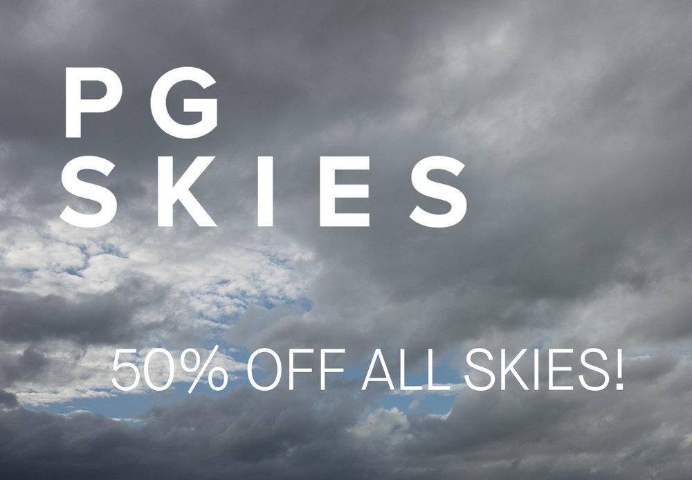 PGSKIES_Banner.jpg