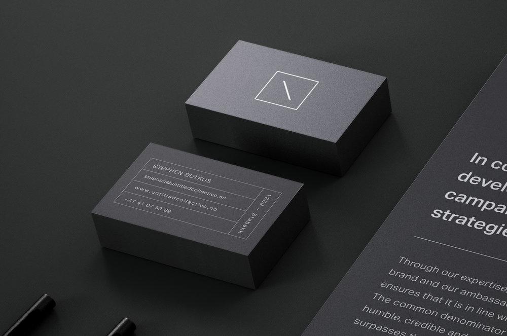 Untive branding.jpg
