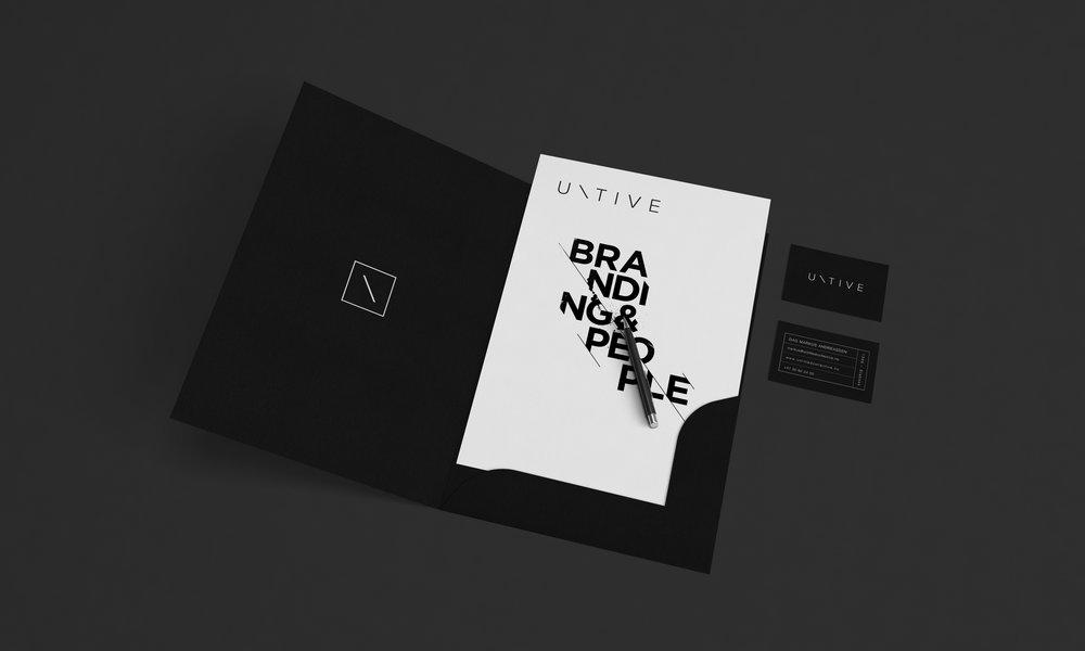 StationeryUntitled branding.jpg