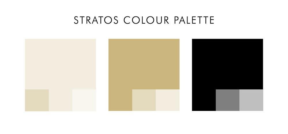 Stratos collour palette.jpg