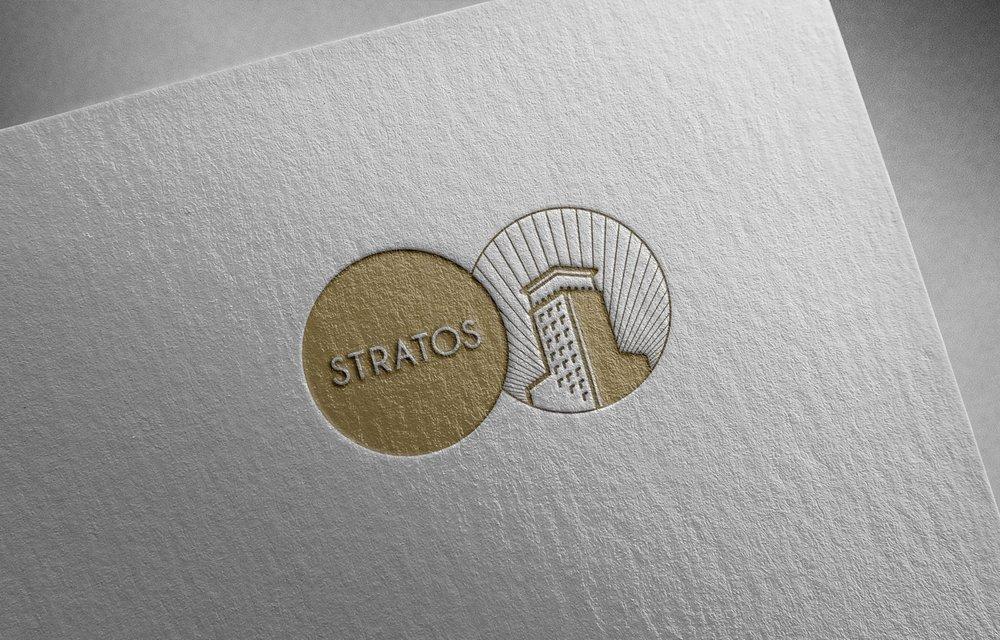 Stratos logo mockup.jpg