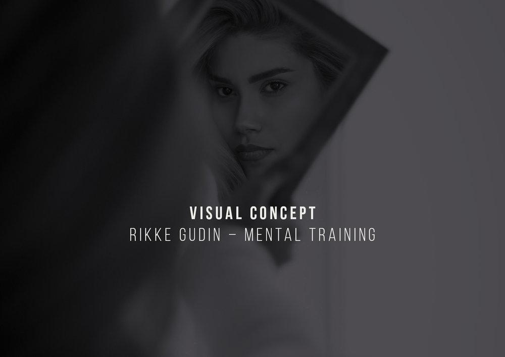 Rikke Gudin visuell profile.jpg