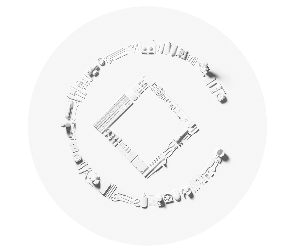 Eivind Holum official Squarespace expert - Squarespace circle badge.png
