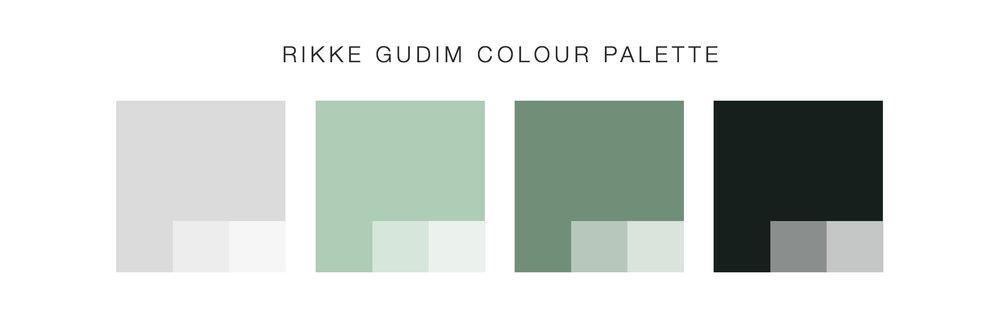 Rikke colour palette.jpg