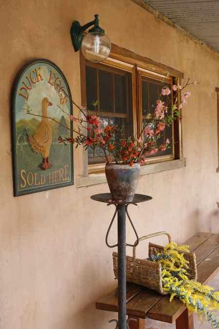 verandah 2.jpg