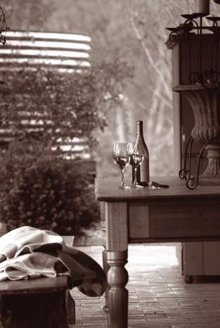 verandah 4.jpg