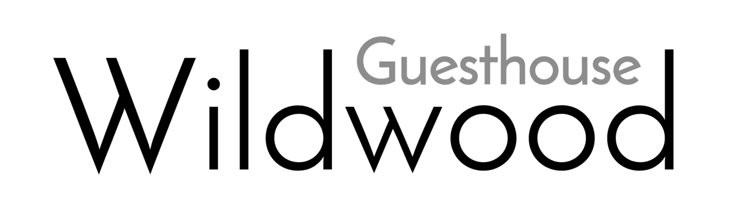 Wildwood Guesthouse