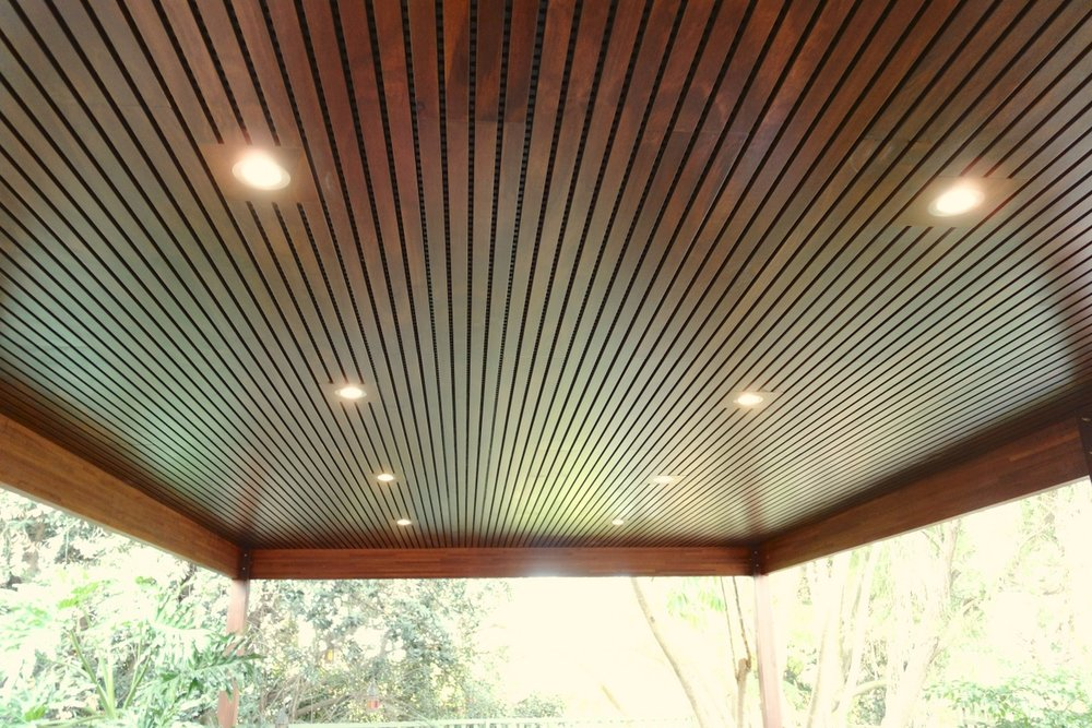 Endurapanel from Austral Plywoods