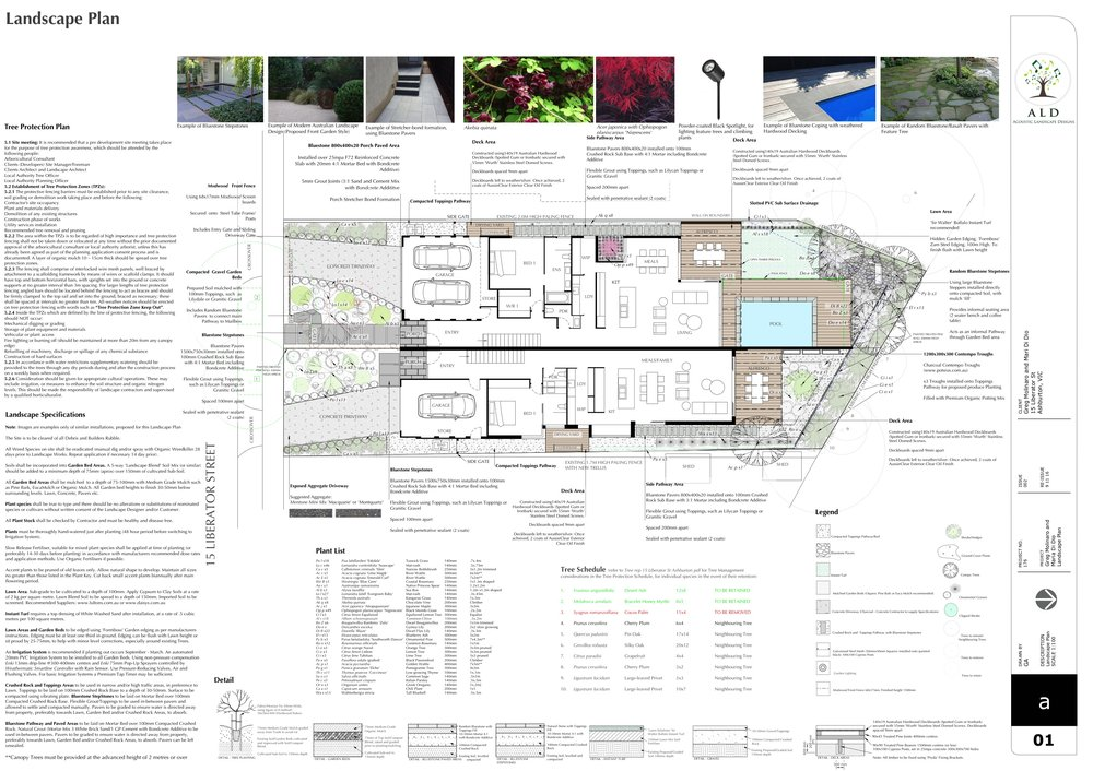Greg and Maria Landscape Plan v3_1.jpg