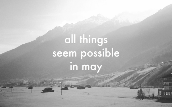 NEWSLETTER_all+things+are+possible+in+may.png