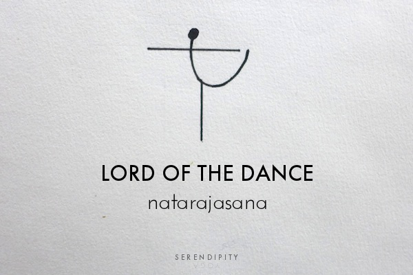 lord+of+the+dance.png
