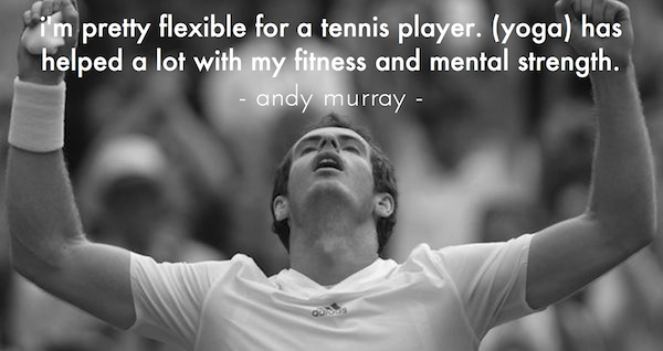 andy+murray_why+yoga.png